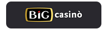 logo Big Casino