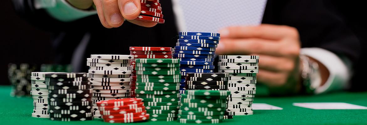 poker casino hold'em